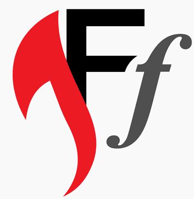 FireFree Coatings, Inc.